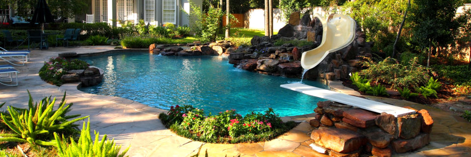 Let us remodel your pool & spa
