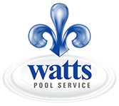 Watts Pool Service