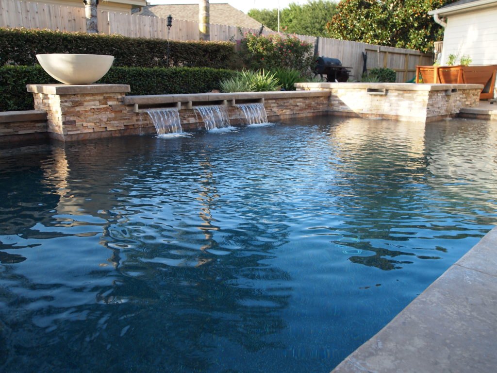 Swimming Pool Gallery Watts Pool Service Best Pool Company